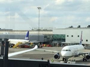 空港のサムネイル画像
