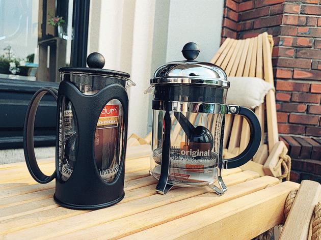 コーヒー.png