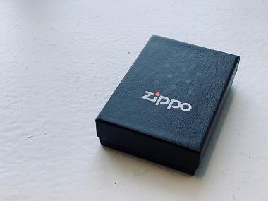 zippo1.png