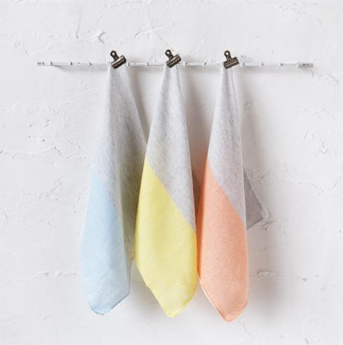 手巾(SHUKIN)