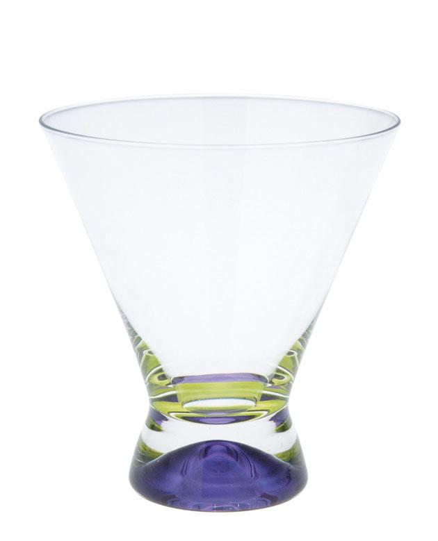 スペクトラカクテルグラス