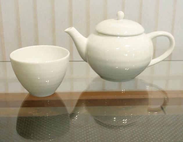 Cosaji‐小茶事‐