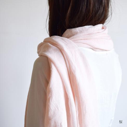 羽織 -haolu-