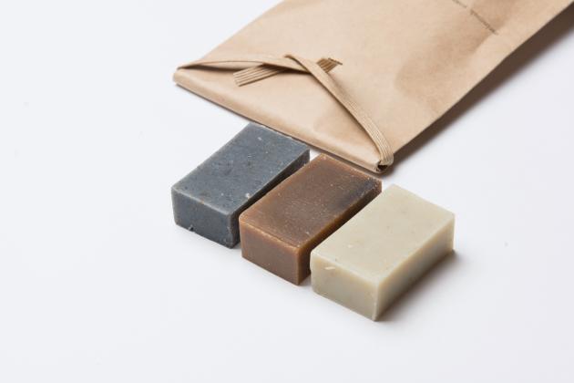 meinmuk soap