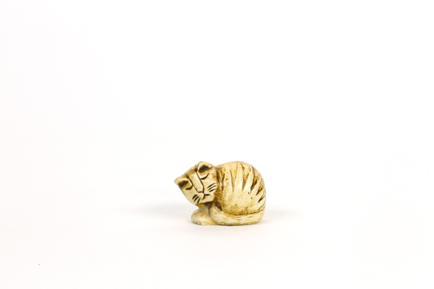 mini zooシリーズ