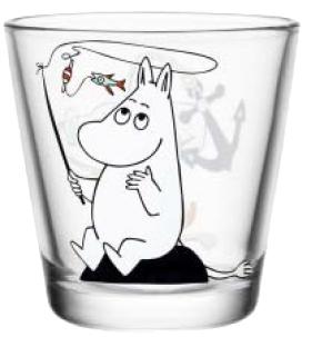 Moominタンブラー