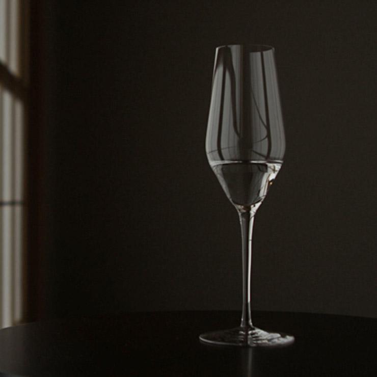 生涯を添い遂げるグラス SAKEグラス