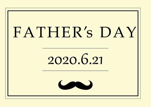 news_father_20200514.jpg