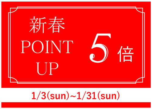 point5倍POP(横)_アートボード 1.jpg