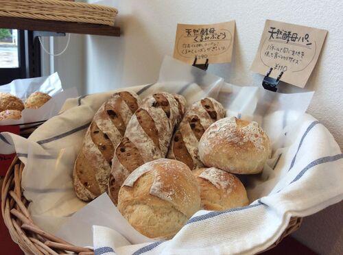 石川製パン.jpg